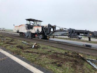 """Вътрешните поръчки на """"Автомагистрали"""" за 5 млрд. лв. били евромодел"""
