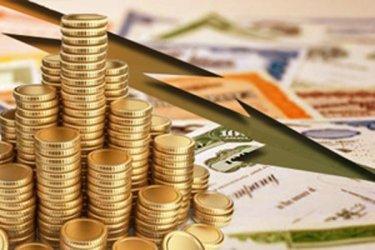 Конституционният съд ще решава за опрощаването на заварените дългове