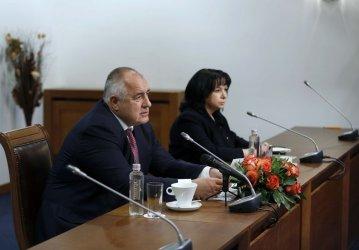 """Утре се решава за VІІ блок в АЕЦ """"Козолдуй"""" с оборудването от """"Белене"""""""