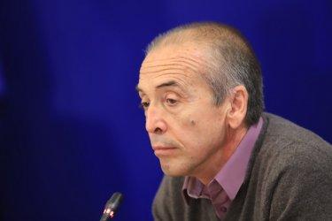 АБВ сама на изборите, Мангъров остава кандидат за депутат