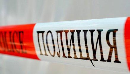 Убийство в исперихското село Лъвино след употреба на алкохол