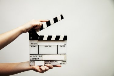 Филмови дейци обмислят протест заради законови поправки