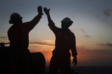 Петролните цени се върнаха на предпандемичните нива