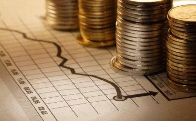 С 42% са спаднали преките чуждестранни инвестиции в света