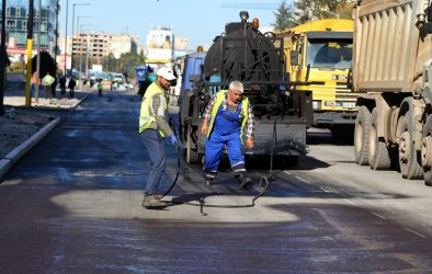 Нестартирали ремонти в София поскъпнали до 3 пъти само за година-две