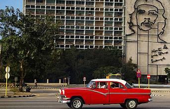 Куба отваря още икономиката си за частния бизнес