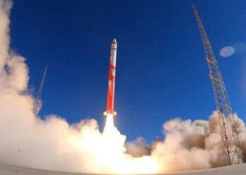 Китай планира изстрелване на най-мощната си ракета ZQ-2