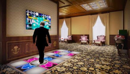 Русия: Мобилизация на тролове срещу филма за палата на Путин, мрежите преливат от подигравки