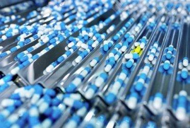 Коронавирусът е забавил навлизането на нови лекарства в България
