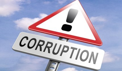 """""""Прозрачност без граници"""": България остава на последно място в ЕС в справянето с корупцията"""