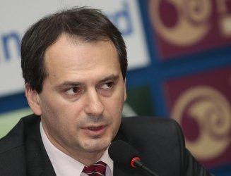 Христо Грозев: Руските тайни служби стоят зад 3 убийства и шест неуспешни опита