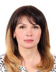 Евродепутати искат ревизия на българския представител в прокуратурата на Кьовеши