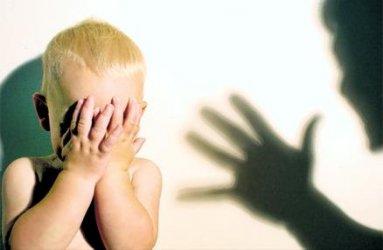 България е осъдена от деца, пострадали от сексуално насилие