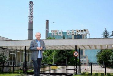 В Чехия разследват сделката на ЧЕЗ за ТЕЦ-а на Доган