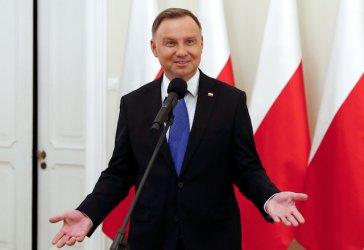 Полша призова ЕС да засили санкциите срещу Русия заради Навални
