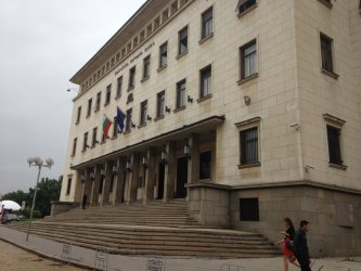 БНБ с по-строги мерки от Франкфурт – задържа 790 млн. лв. печалба на банките