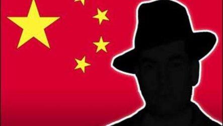 Лондон експулсира трима китайски шпиони