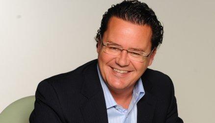 Бивш шеф на RTL ще надзирава Нова телевизия