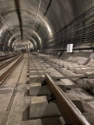 Аварията в метрото – перфектно изпълнен проект, но при форсмажор даде дефект