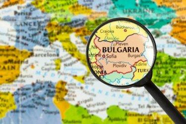 Разликата в доходите между София и най-изостаналите области е над 4 пъти