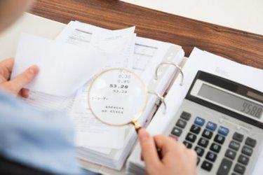 БСП иска фирмите да не плащат данък сгради и такса смет