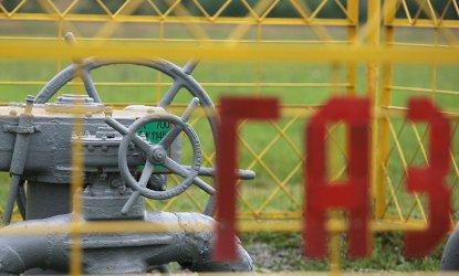 Газът поскъпва над планираното, заради 45% скок на евроборсите