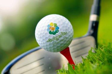 България ще се развива и като дестинация за голф туризъм