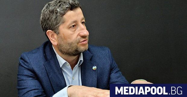 """В коалиционното споразумение на """"Демократична България"""" ще има много ясни"""