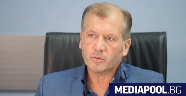 Българската държава е длъжна да организира всички възможности за бързо