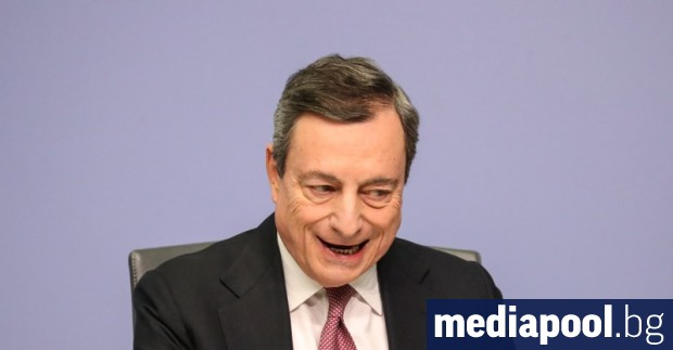 Преговорите между партиите от управляващата коалиция в Италия за съставяне