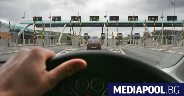 """След половин година умуване Агенция """"Пътна инфраструктура"""" (АПИ)е подписала нов"""