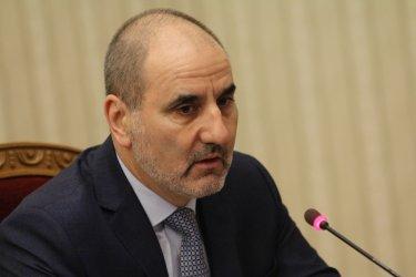 Цветанов: Горанов реди водачите на листите на ГЕРБ