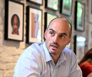 Арх. Борислав Игнатов: Много от процедурите в Столичната община прикриват схемаджийство