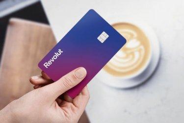 Revolut открива банка в България, но надзорът ще е в Литва