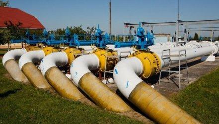 Съхранение на ток в газопроводи. Какво още има в енергийната ни стратегия
