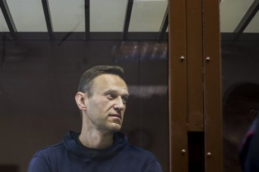ЕС задейства официално процеса за санкции на четирима руски представители по случая Навални