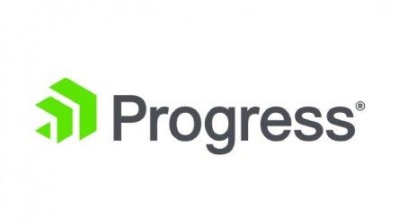 ИТ компания обяви 8 март за неработен за служителите си в целия свят
