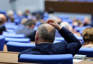 БСП поиска оставката на Фандъкова заради убитото от токов удар момче