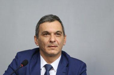 Кандидат-депутат на БСП се отказа от изборите след телевизионен репортаж
