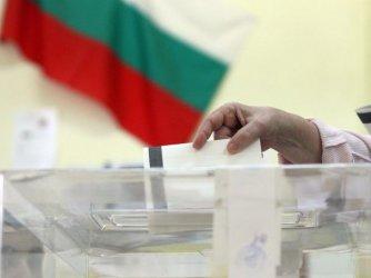 Българи в чужбина искат спешна промяна в закона за повече секции зад граница
