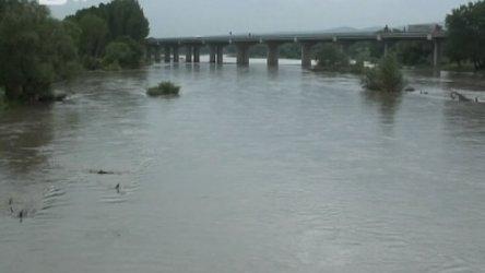 """Цената на км път от обхода на Пазарджик надхвърля тази на магистрала """"Хемус"""""""