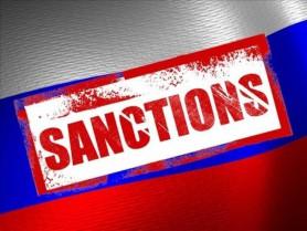 ЕС налага санкции срещу четирима руснаци заради Навални