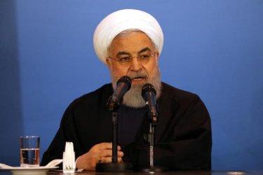 Иран отхвърли официално предложението за неформални преговори за ядреното споразумение