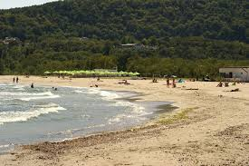 Втори морски плаж взе национал по футзал