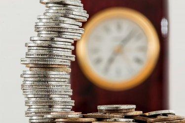 Нов шанс за хората с 5 г. до пенсия да изберат между НОИ и частен фонд
