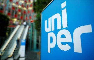 """Немската Uniper спира да финансира """"Северен поток 2"""""""