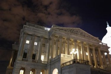 Долната камара на Конгреса на САЩ одобри антикризисния план за $1.9 трилиона