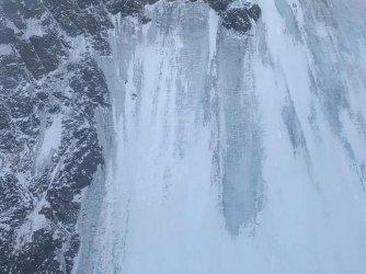 Алпинистът Николай Петков: Веригата на парите стои зад трагедиите в Хималаите