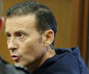 Съдът отхвърли иск за 30 000 лева на Миню Стайков за ареста му