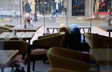 От 1 март: Отварят ресторанти, частни школи, казина